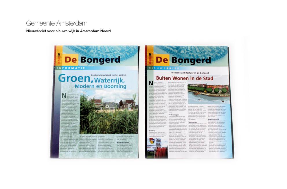 Gemeente Amsterdam 01