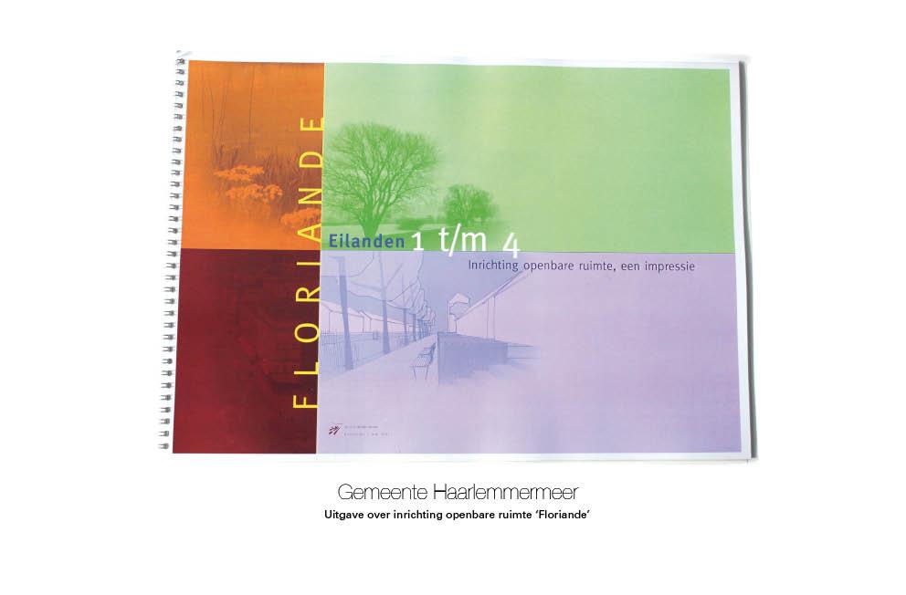 Gemeente Haarlemmermeer 01