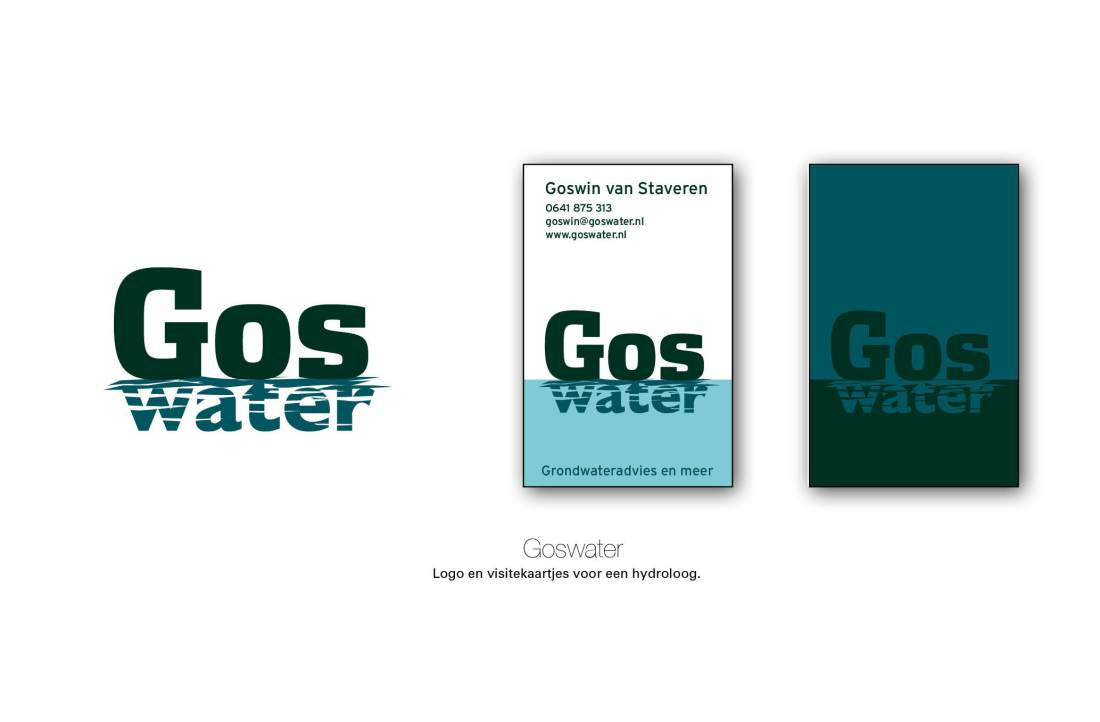 Goswater 01