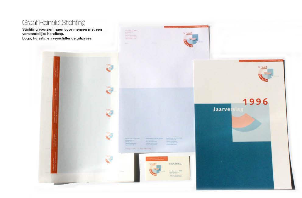 Graaf Reinald Stichting 01
