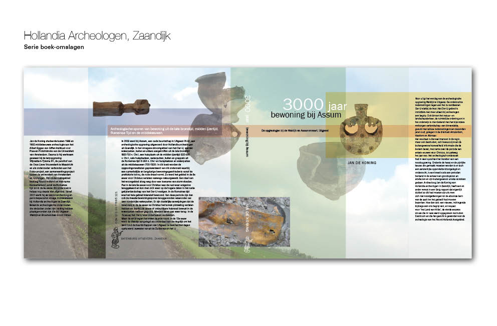 Hollandia Archeologen 01
