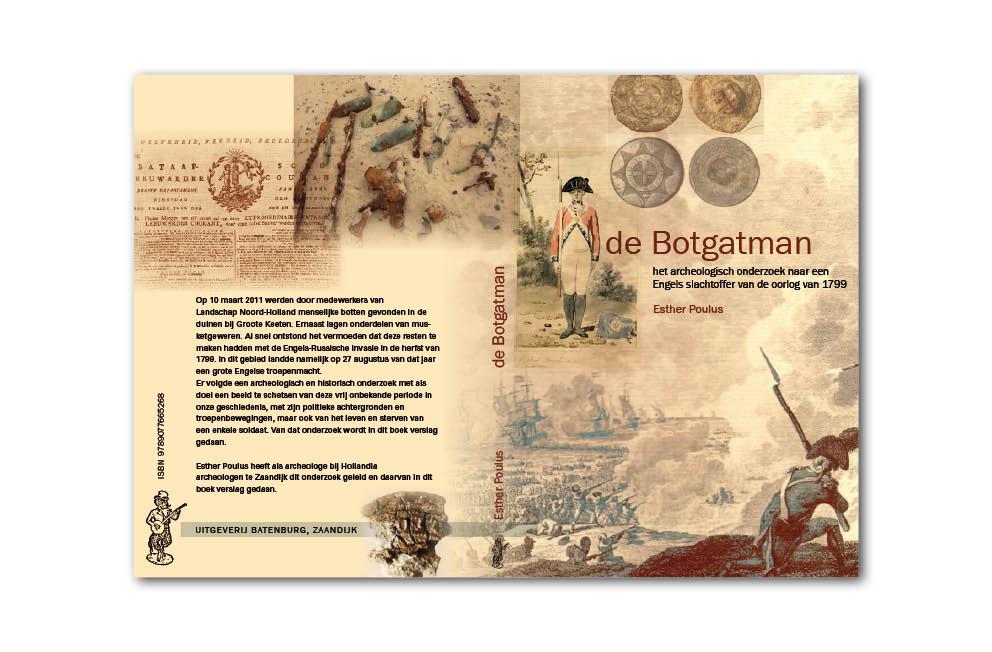 Hollandia Archeologen 03