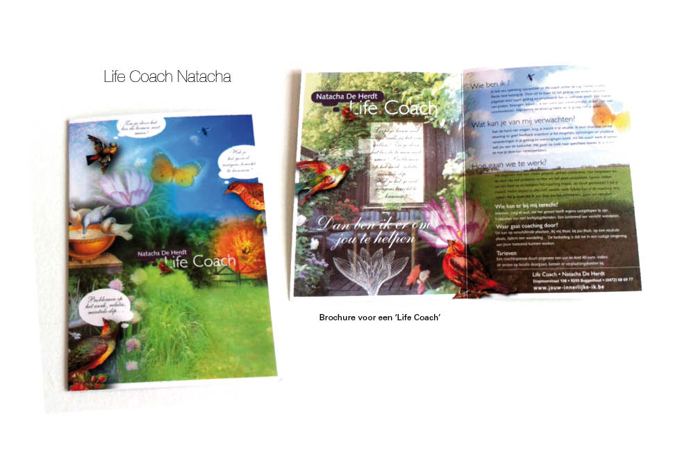 Life Coach Natacha 01