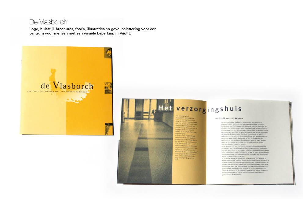 Vlasborch 01