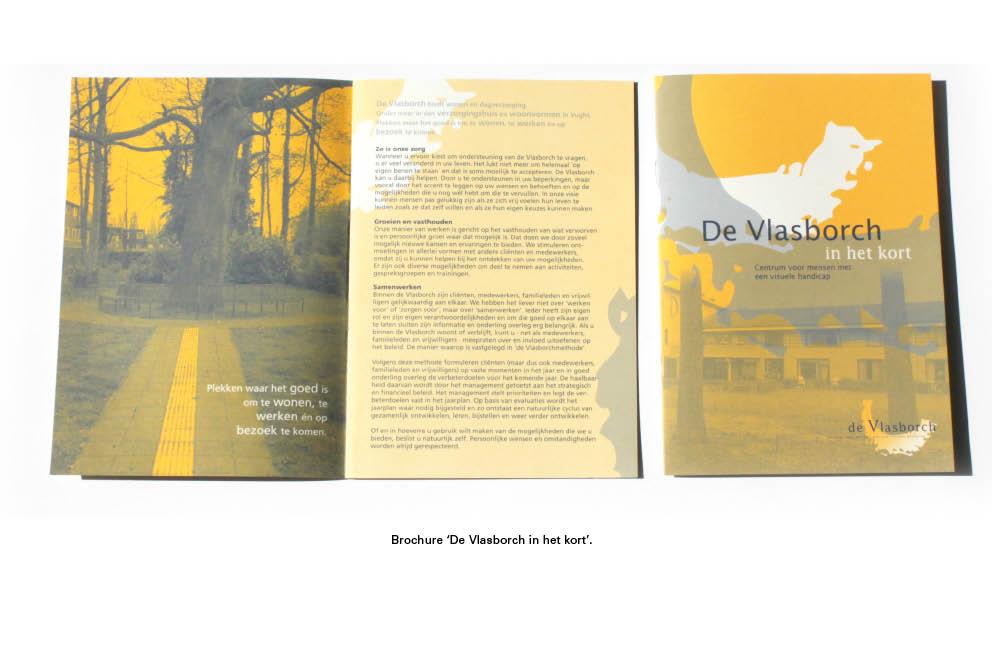 Vlasborch 02