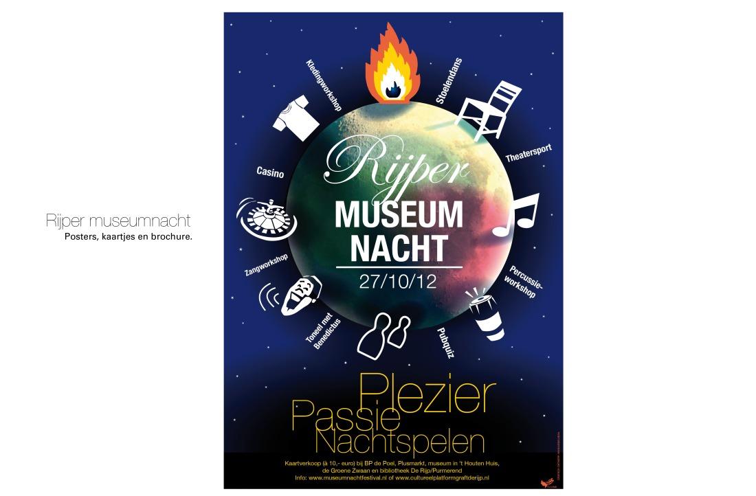 Museumnacht 01