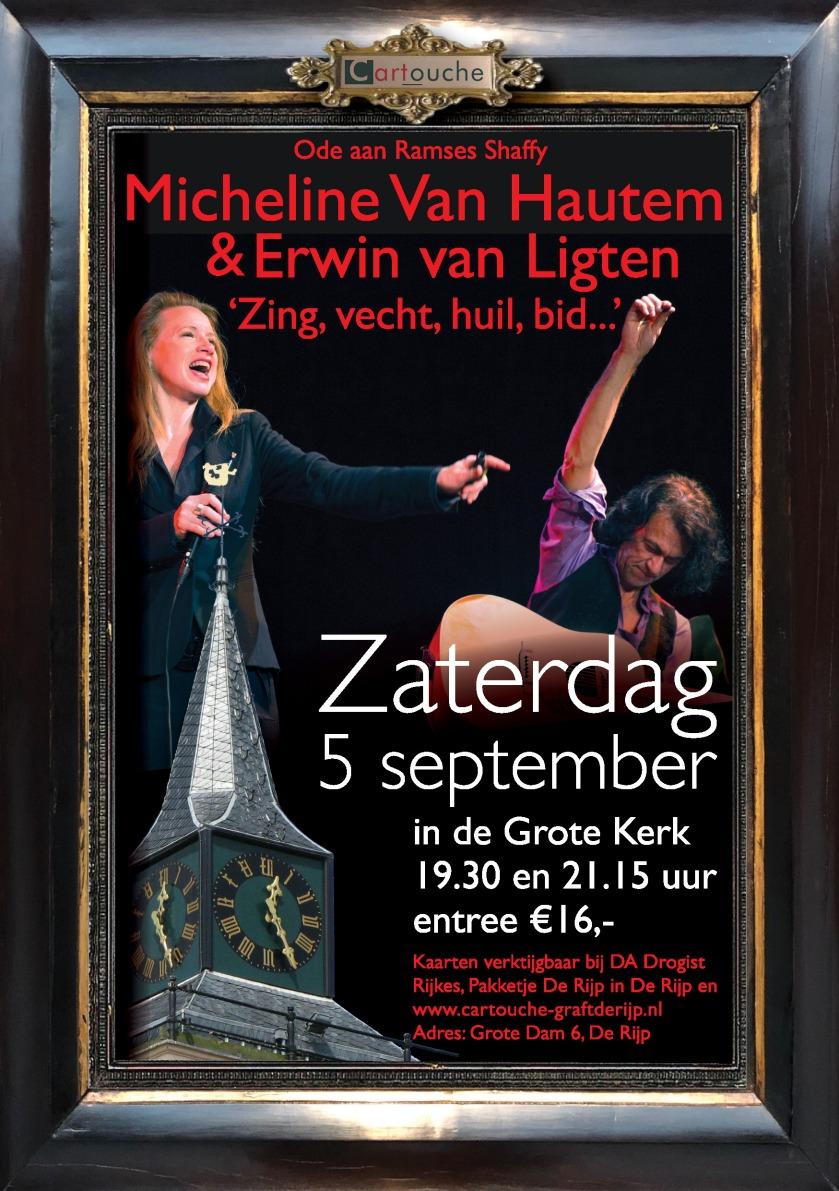01 Flyer Micheline adv