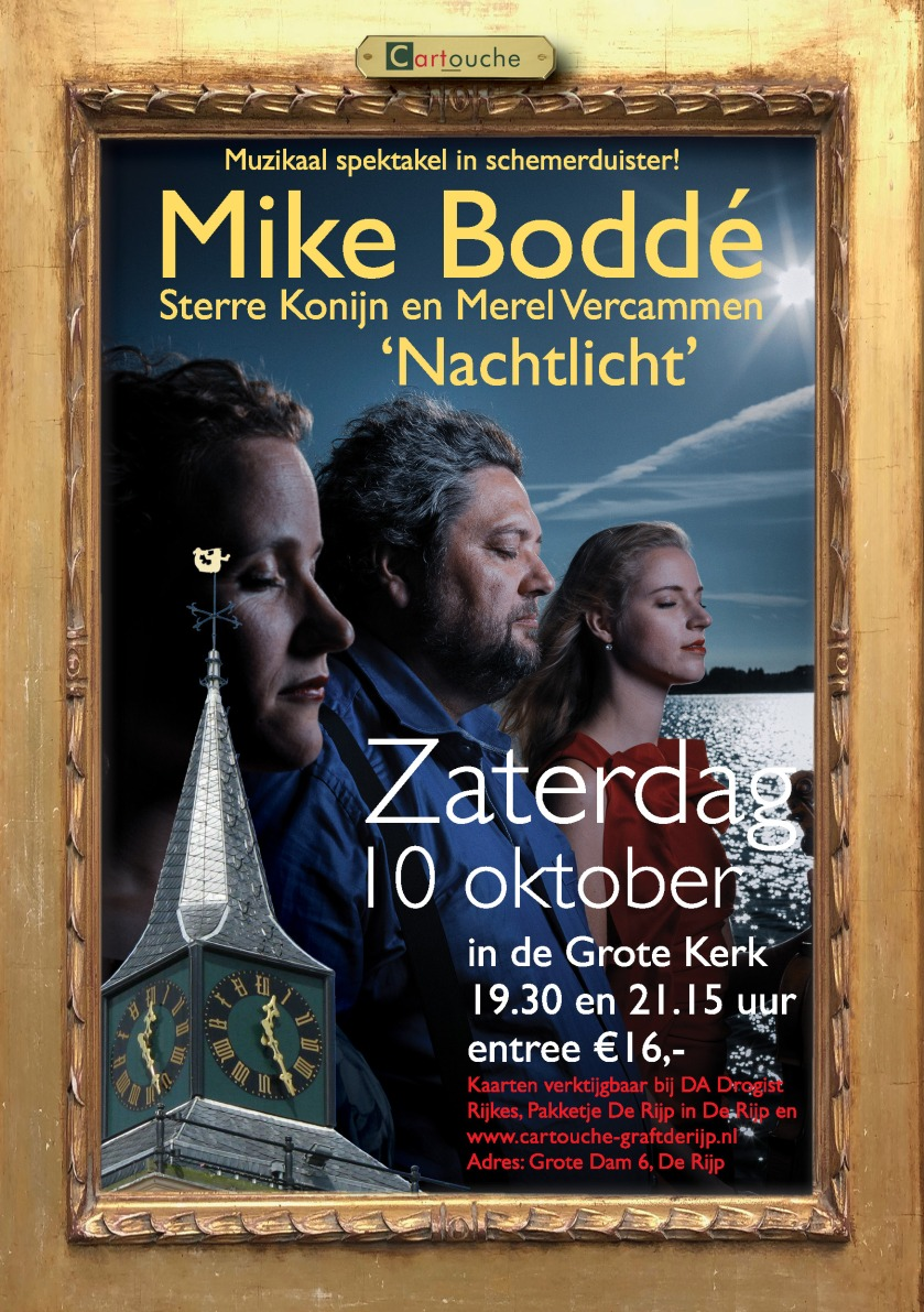 02 Flyer Mike adv